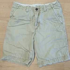 Abercrombie Kids Shorts